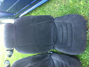 Seats n all panels for 94 -04 mustang