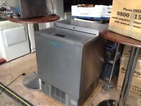 IMC frostar fridge