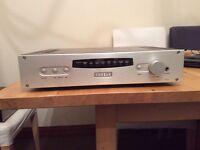Roksan Kandy DVD/ CD MK111 & Intergrated Amp
