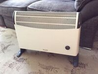 Glen Electric Heater