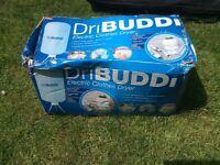 JML DRI BUDDI - GOOD FOR DRYING CLOTHES ON THE GO