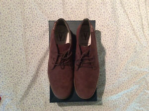 COLE HAAN Chuka Shoes Brand New Regina Regina Area image 3