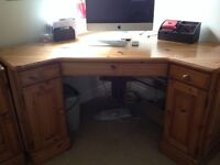 Dual furniture