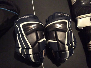 Nike Hockey Gloves