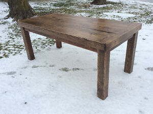 Barry Martin Primitives/custom furniture