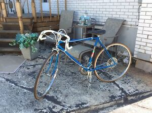 10 Speed Bike For Sale
