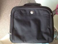 Dell Professional Laptop Bag / Briefcase BRAND NEW