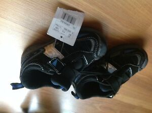 Brand new running shoes size 7-8 toddlers Kitchener / Waterloo Kitchener Area image 5