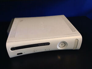 Two Xbox 360's with Kinect and Games