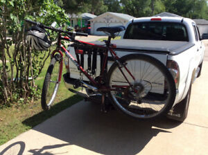 875436bb218 New and Used Bikes for Sale Near Me in Winnipeg   Buy & Sell ...