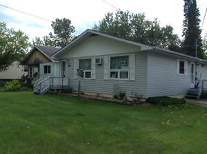 House for Sale-- Atikokan