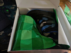 Boys size 3 Brand new Waterproof Cougar Winter boots, -30 London Ontario image 5