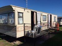 Caravan to Rent in Ingoldmells