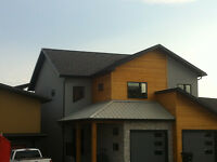 Roofing Experts - A+ BBB ratings - Competative rates