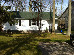 House For Rent In Fort Erie - Ridgeway