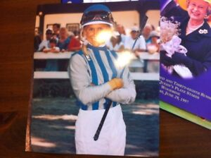Horse Racing, Secretariat, Nortern Dancer, Kentucky Derby