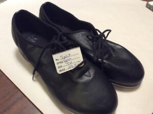 Tap Shoes For Sale
