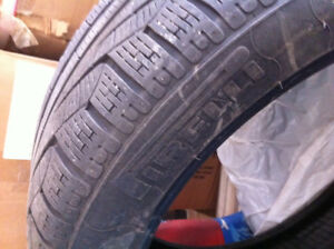 auto parts winter tires