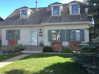 House for Sale in West Edmonton
