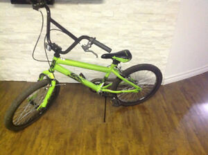 New  Youth Bike for Sale