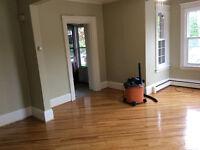 2 bedroom  apt for rent