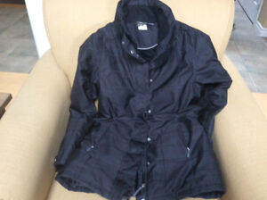 Two Jackets for $25.00