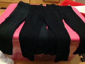 Girls 4T clothing- see description for details on pricing