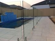 Pool Fence Maddington Gosnells Area Preview