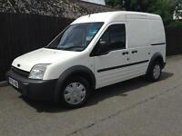 Ford Transit Connect L230 D LWB