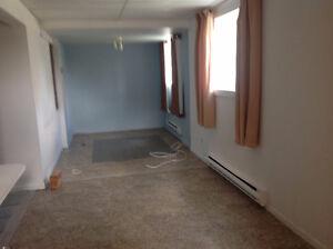 appartement tranquille tres bien situer Saguenay Saguenay-Lac-Saint-Jean image 1
