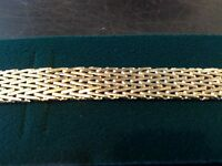 GOLD Bracelets from $89.00 have a Look!