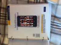 Adolescence and Emerging Adulthood- 4th Ed
