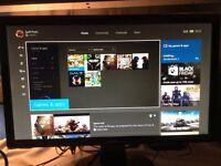 "BenQ 24"" GL2450 Gaming Monitor"