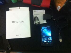 HTC Cell for sale