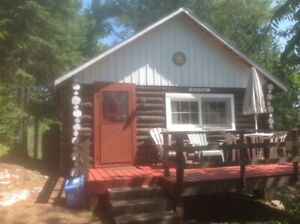 Cottage For Rent -July 27-Aug 3 - Bancroft Area -Weekly