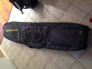 Ski and Snowboard Dakine Protective Bag