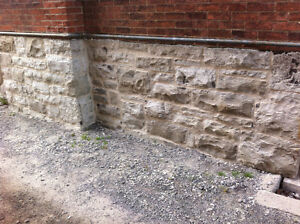 Stone Worx Masonry Kingston Kingston Area image 10