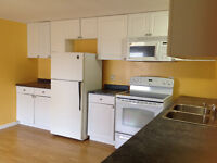 3 Bedroom Mini Home for Rent within City Limits