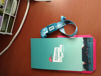 Squamish Valley Music Fest Weekend Pass