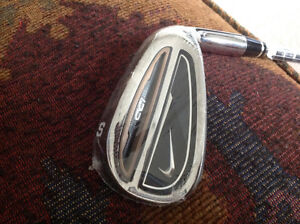 FOR SALE: BRAND NEW NIKE CCi SAND WEDGE