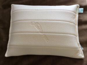 Tempur-Pedic All Sleep Tyler Pillow