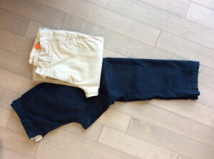 Joe Fresh men's pants