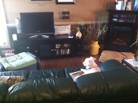 2 ROOMS ONE RENT *URGENT* ROOMATE IN COCHRANE FOR DECEMBER FIRST