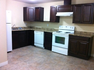 2 BDRM Mt. Pearl, DISCOUNTED RENT INCENTIVE