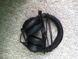 Razer kraken 7.1 surround sound