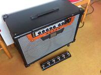 Roland GA 212 ( 200 watt )