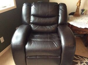 3 GREAT Condition Recliner Sofas