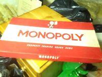 1960s monopoly