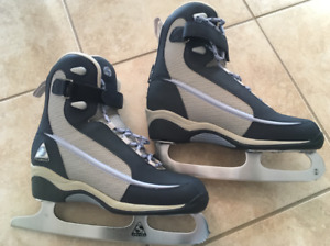 Patins femme Softec neuf