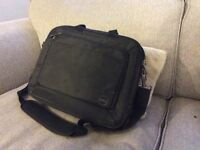 Dell laptop bag brand new never used